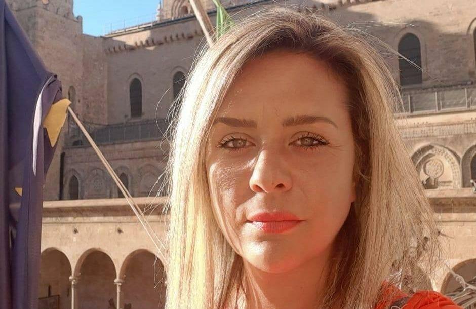 Monreale, Antonella Giuliano torna in maggioranza