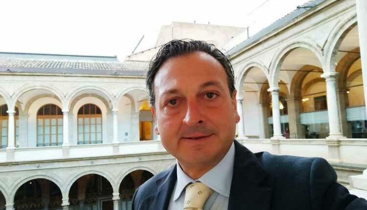 Mario Caputo Ars
