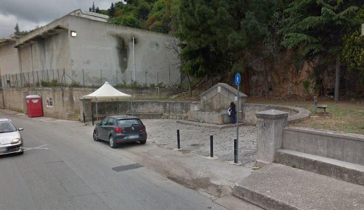 Urgente convocazione a Monreale, l'acqua monrealese potrebbe finire all'Amap